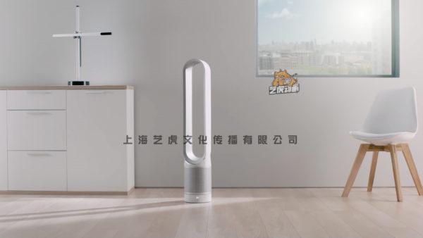 产品三维动画图片