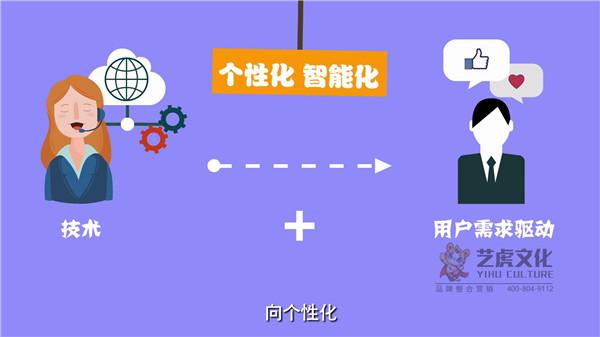 flash动画广告片